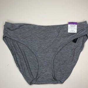 Alfani Ultra Soft Mix-and-Match Bikini panty